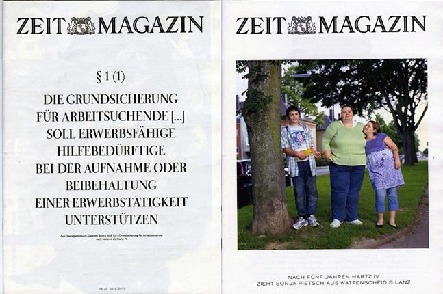 hartz4_01