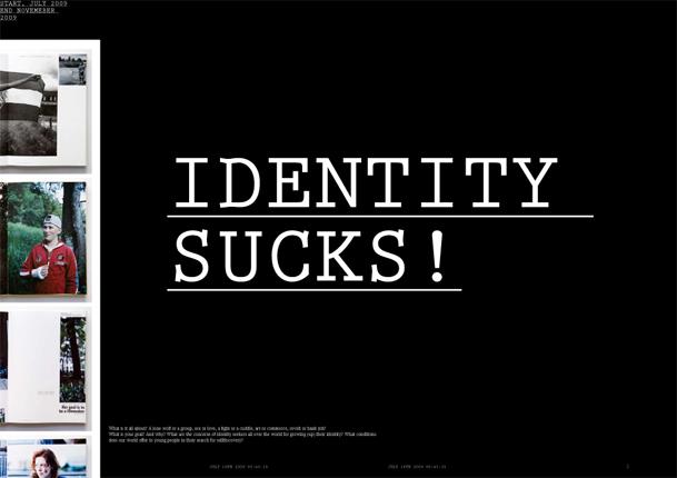 idendity_sucks01