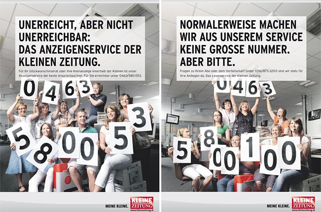 Kleine_Zeitung_01