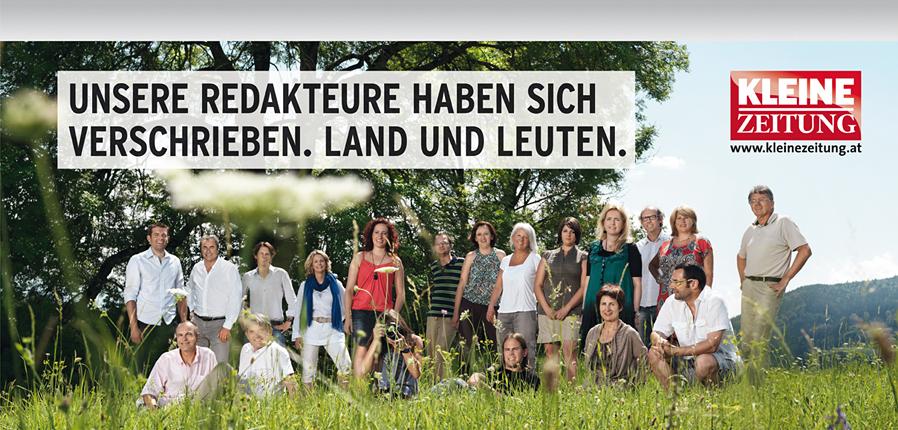 Kleine_Zeitung_02