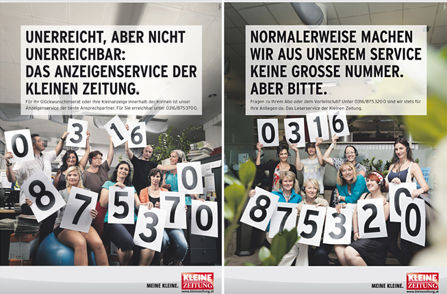 Kleine_Zeitung_04