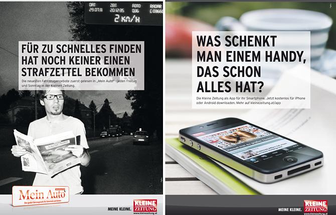 Kleine_Zeitung_03