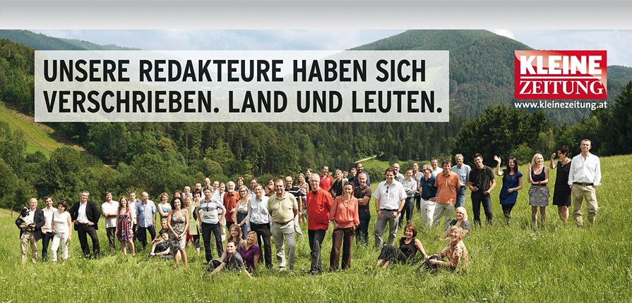 Kleine_Zeitung_05