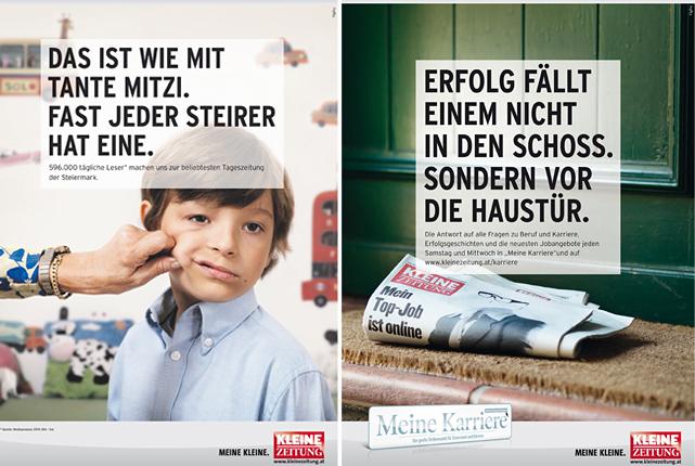Kleine_Zeitung_06
