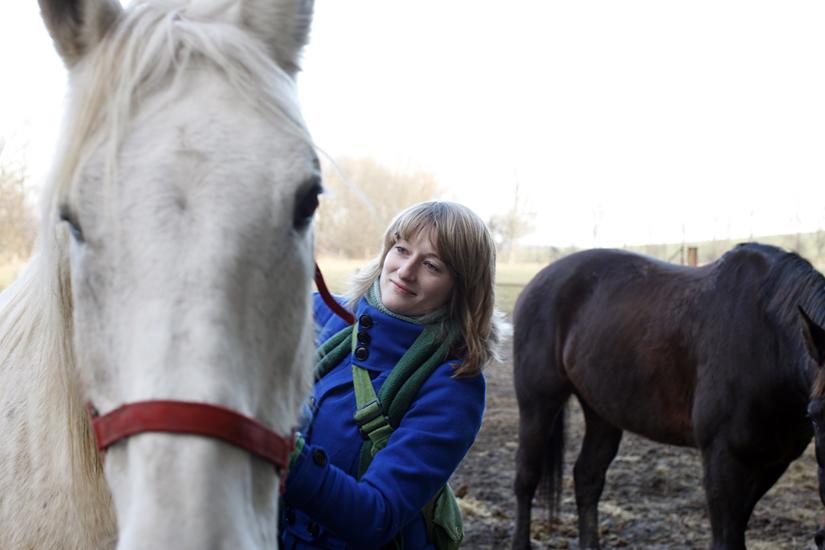 pferd_frau_031