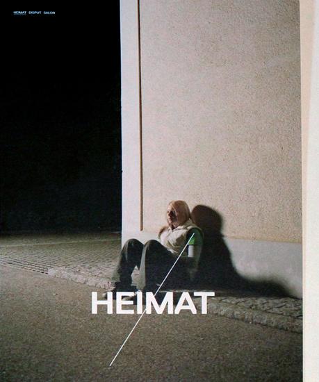 Hamakom02