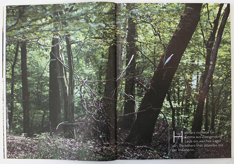 Wald6_4