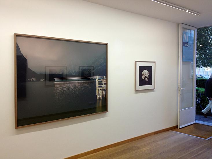 Galerie_van_de_Loo_02