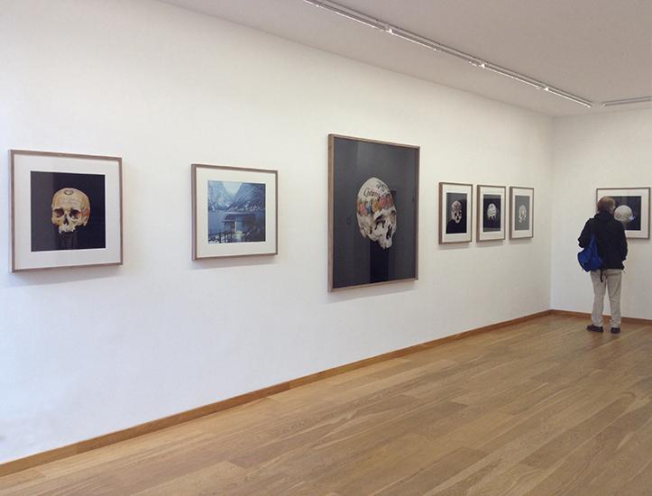 Galerie_van_de_Loo_03