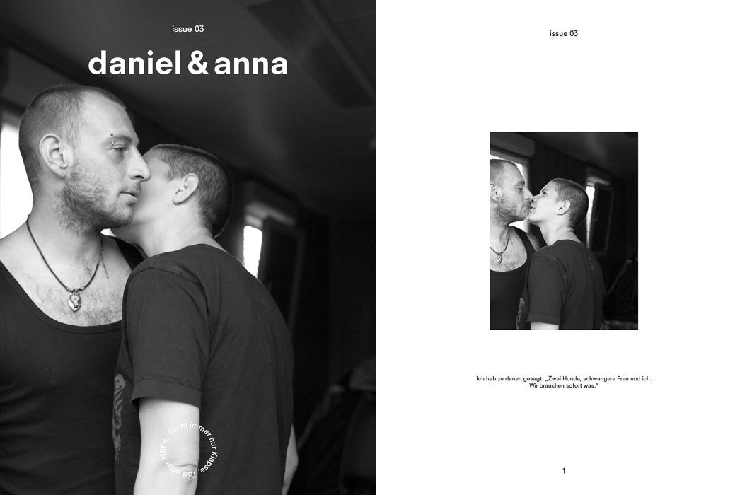 Daniel_Anna_4