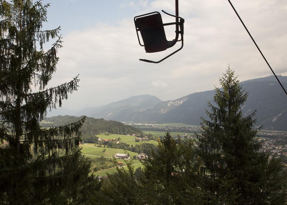 Alpbachtal_0307