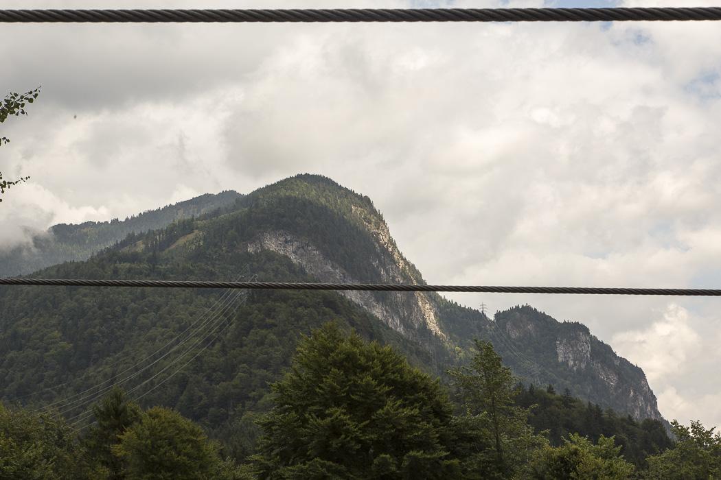 Alpbachtal_0017