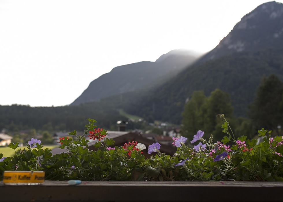 Alpbachtal_0841