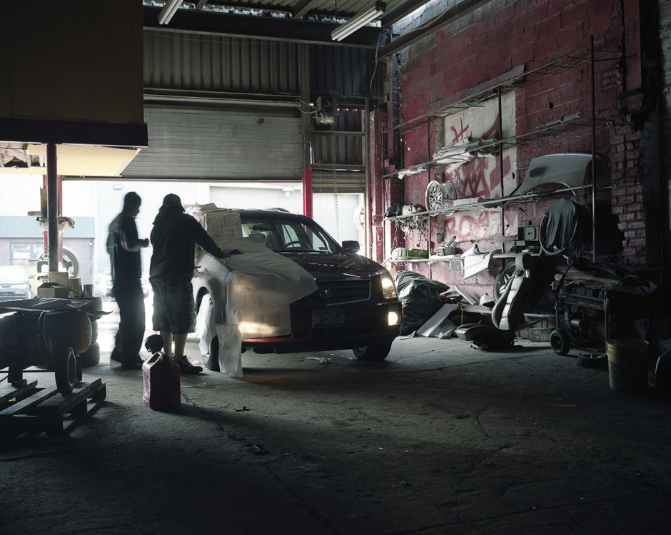 cars_17