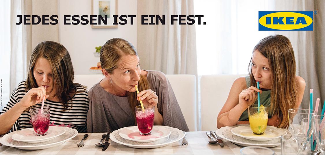 Ikea_Sommer_1