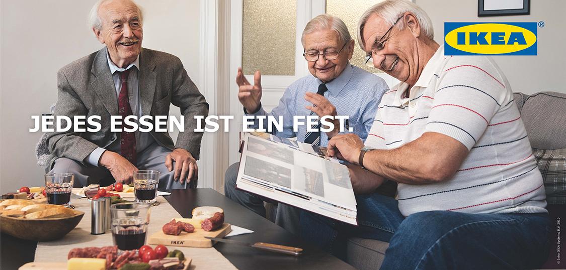 Ikea_Sommer_2