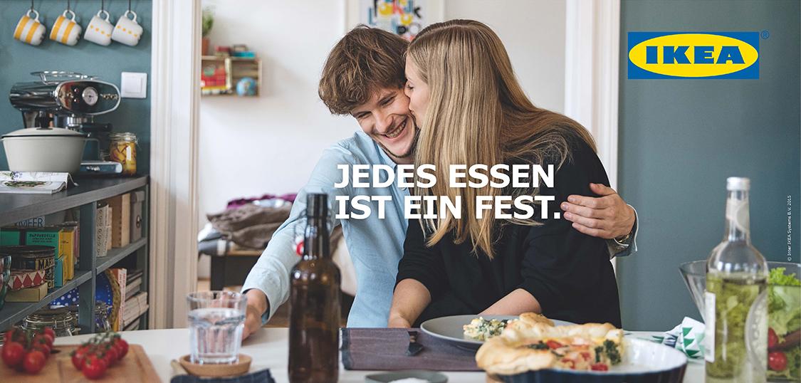 Ikea_Sommer_3