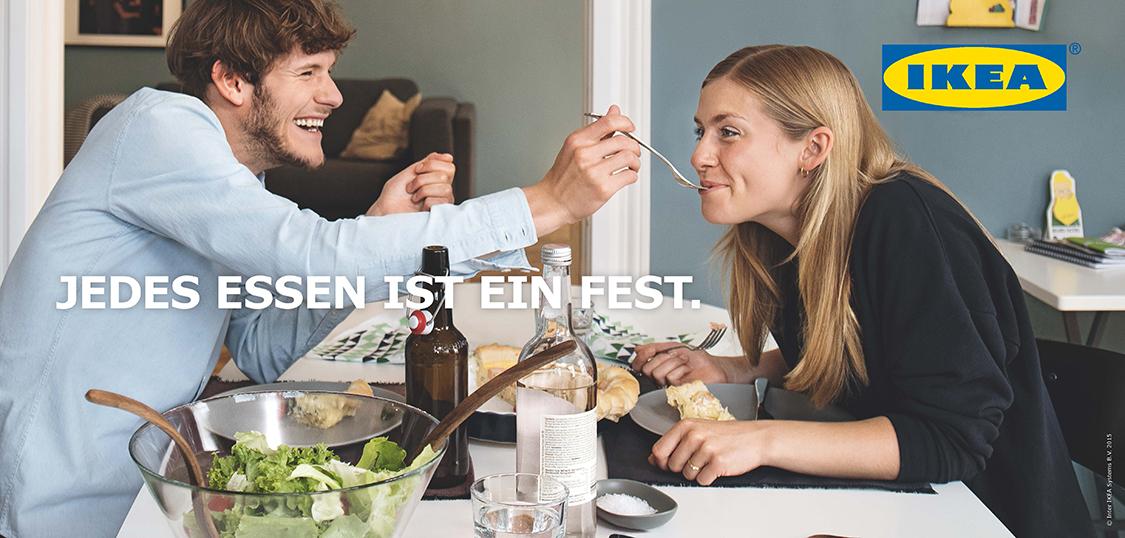 Ikea_Sommer_4