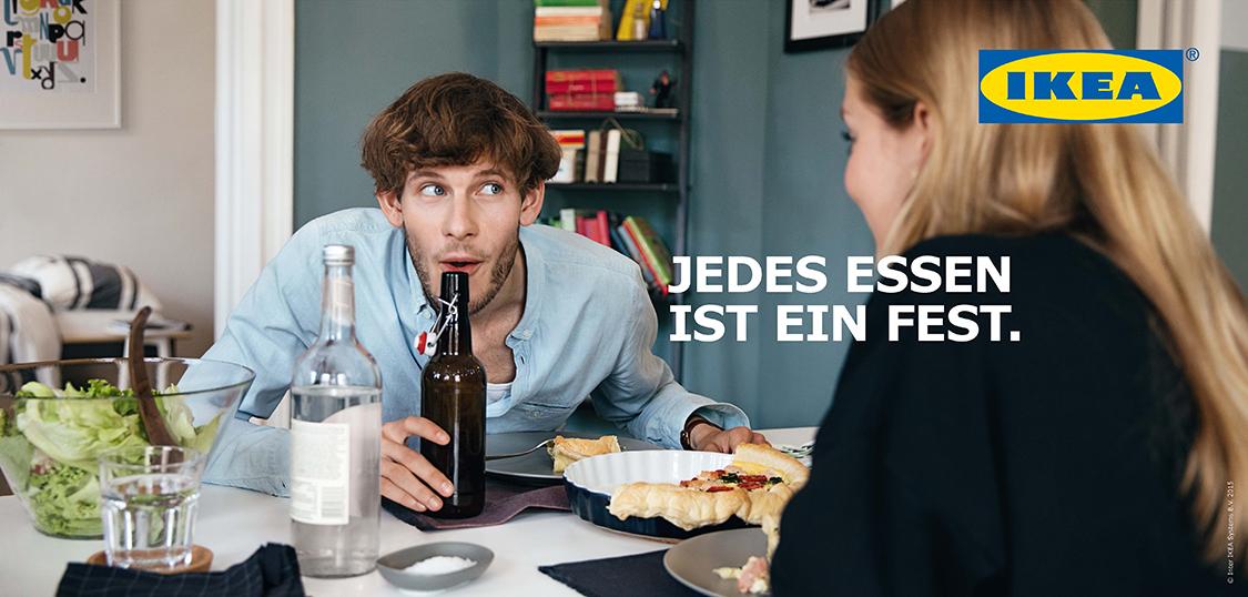 Ikea_Sommer_5