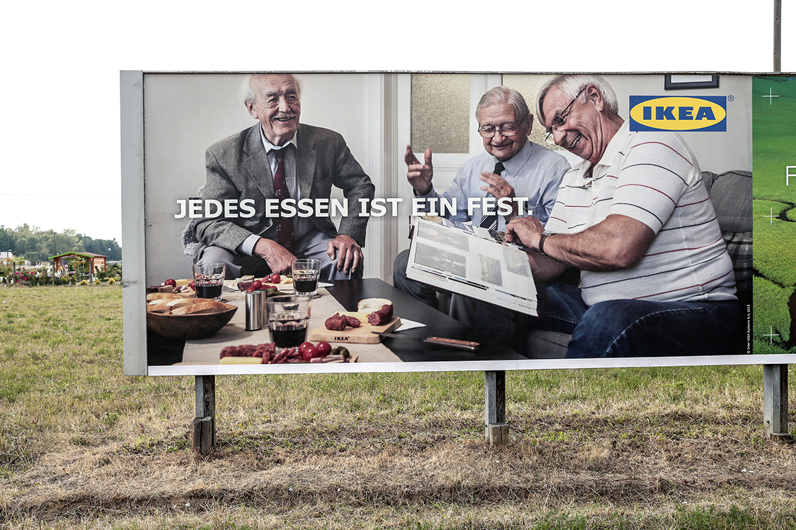 Ikea_Billboard_1