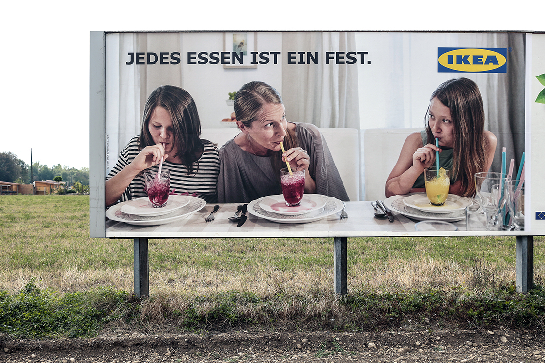 Ikea_Billboard_2