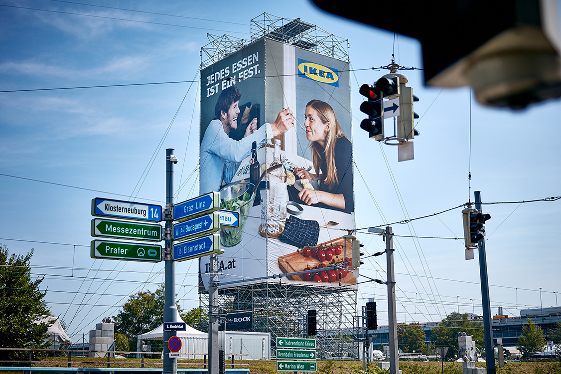 Ikea_Billboard_4