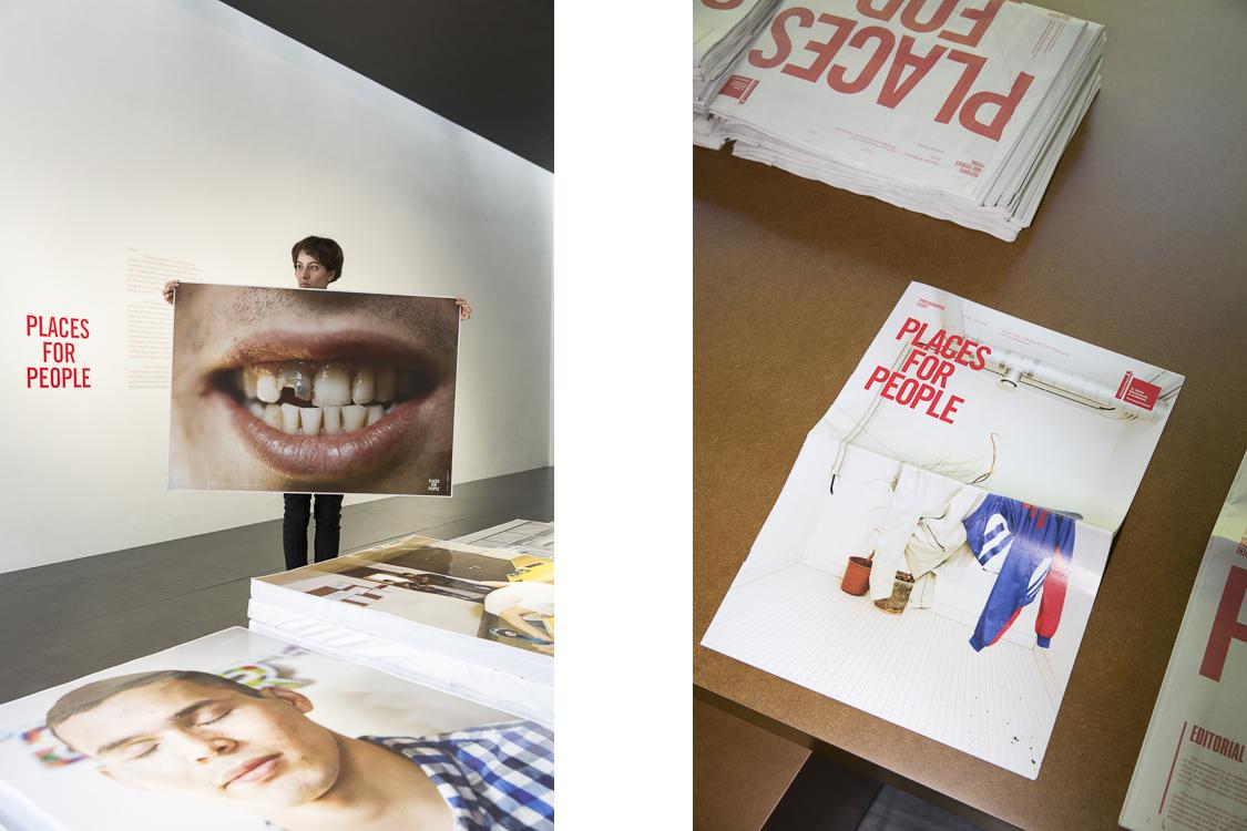 Biennale_1