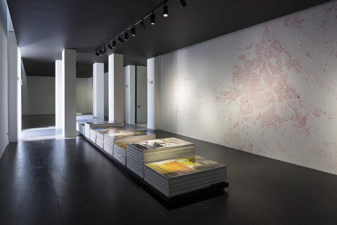 Biennale_4