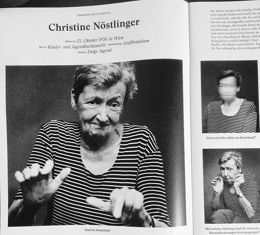 SSJN_Ch_Noestlinger